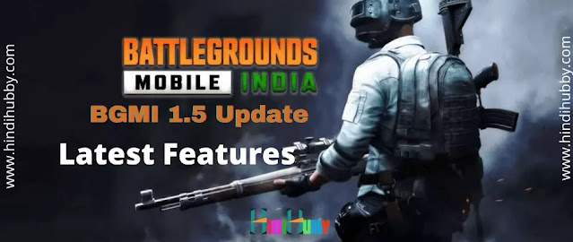bgmi update 1.5 download , bgmi update 1.5 download apk