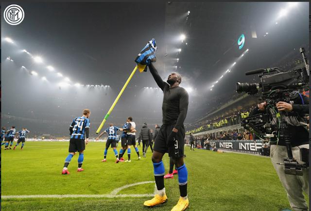 antonio-contes-message-that-left-inter-Milan-0-2-behind-AC-Milan