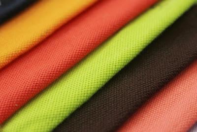 Các chất liệu vải nên chọn khi mua quần áo cho trẻ sơ sinh