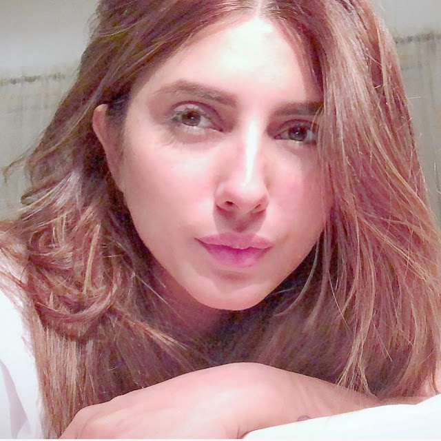 Uzma khan hot pics