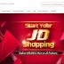 Shopping  Barangan JD.Com dan Mogujie di EZBUY.COM