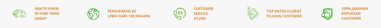 toko bunga online florist info harga karangan bunga papan Kepulauan Aru berisi ucapan turut berduka cita, ucapan selamat grand opening dan pernikahan atau wedding, ulang tahun, anniversary wisuda