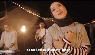 Nissa Sabyan - Deen Assalam