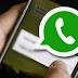 Trik Agar Nomor WhatsApp Tidak Dimasukkan Ke Group Oleh Orang Tak Dikenal