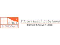 Loker Bulan Januari 2020 PT. Sri Indah Labetama - Boyolali