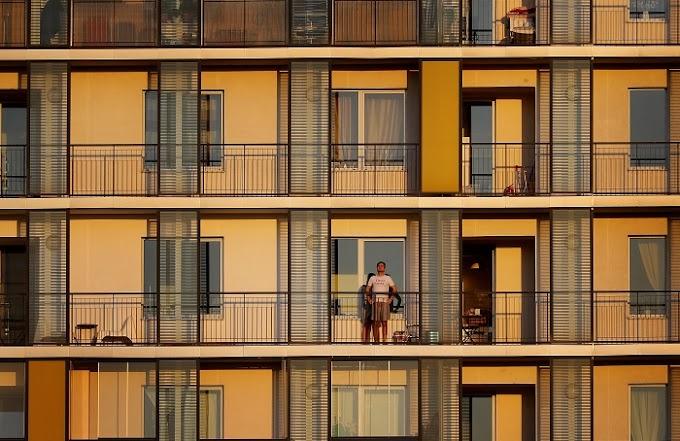 Elemzők: egyenlőtlenül oszlanak meg a lakásépítések az országban