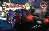 Need For Speed Carbon Android APK