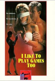 Watch I Like to Play Games Too Online Free 1999 Putlocker