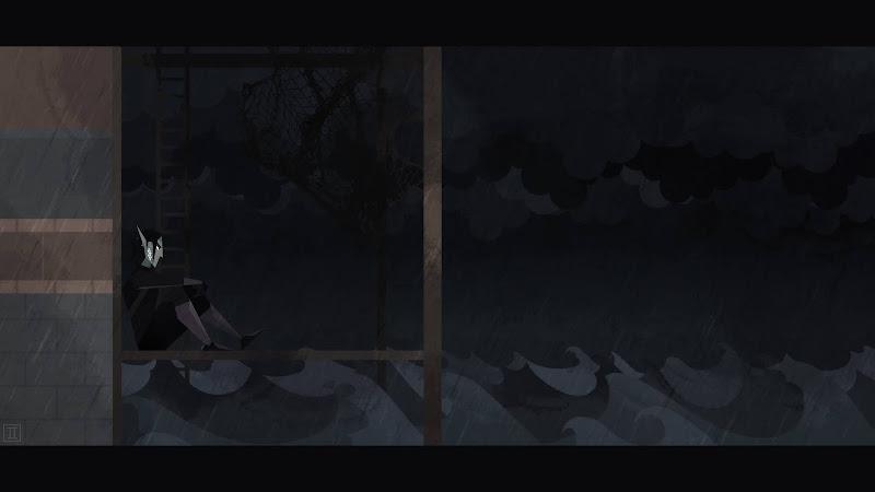 Kyriion - Lost