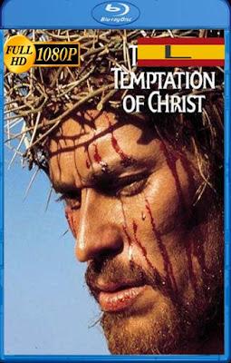 La Ultima Tentación de Cristo (1988) LatinoHD [1080P] [GoogleDrive] RijoHD