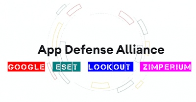App Defense Alliance: Google criou parceria para combater as apps maliciosas
