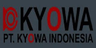 http://www.jobsinfo.web.id/2017/02/lowongan-kerja-pt-kyowa-indonesia.html