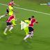 Pha ghi bàn thể hiện ĐẲNG CẤP solo của Messi