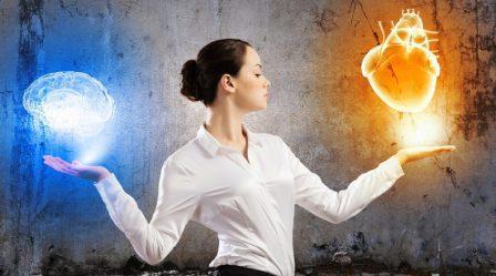 Cómo controlar tus emociones en 5 pasos
