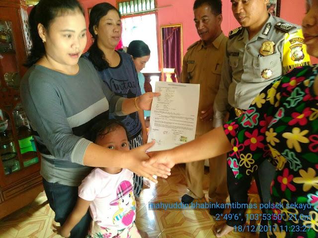Kasat Binmas: Kepolisian Terapkan Problem Solving