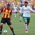 Göztepe - Bursaspor  maçını canlı izle