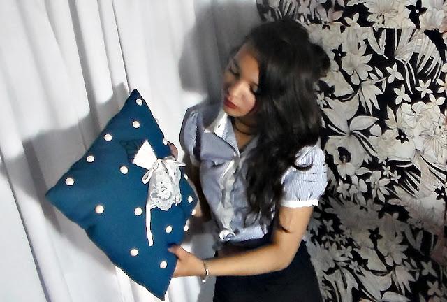 almofadas-artesanais