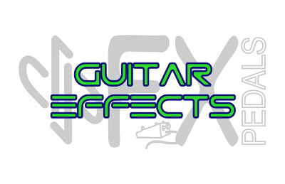 dpFX Effects for guitarists, pedals for guitar. Effects for guitar players