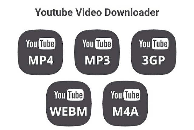 Cara Download Videos Youtube
