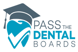 Pass the Dental Boards Videos Free Download