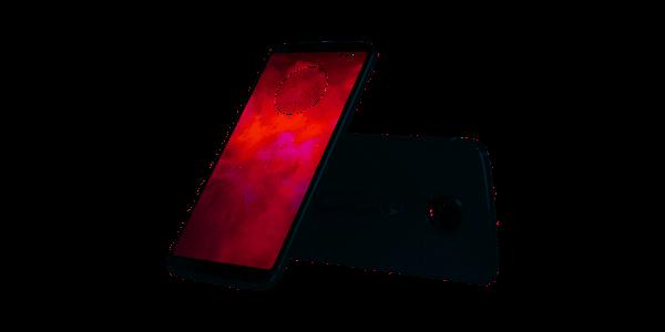 Motorola Moto Z3 Play (3)