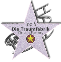 TOP 5 Traumfabrik