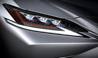 Inilah Beberapa Kelebihan dan Kekurangan Menggunakan Lampu LED untuk Mobil