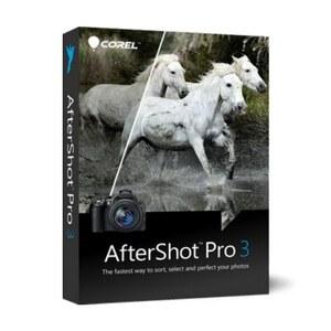 شرح وتحميل برنامج Corel AfterShot Pro3