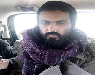 sharjeel-imam-arrested-in-jehanabad