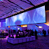 8 Events You Will Need To Hire Audio-Visual Equipment