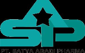Lowongan Kerja Kaltim PT. Satya Abadi Pharma Terbaru Tahun 2021