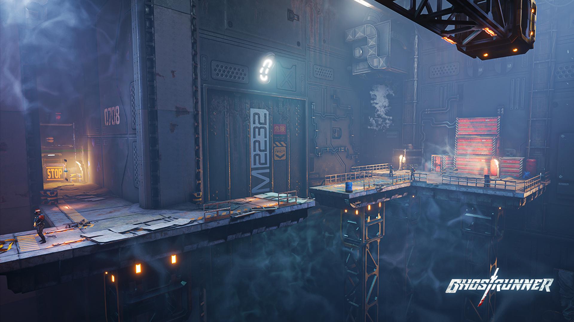 ghostrunner-pc-screenshot-01