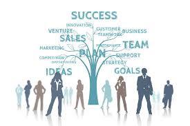 Tujuan Utama untuk Memulai Bisnis