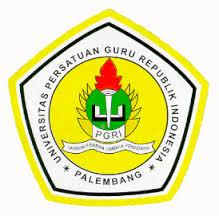 PENERIMAAN CALON MAHASISWA BARU (UNIVPGRI-PALEMBANG)  UNIVERSITAS PGRI PALEMBANG