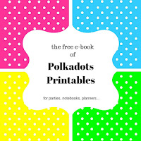 http://keepingitrreal.blogspot.com.es/2016/05/the-free-e-book-of-polkadots-printables.html