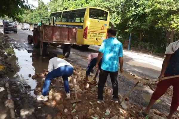 fmda-will-construct-three-roads-in-faridabad
