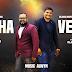 Intha Velai Asaivadumae :- Joel Vinoth | Ebenezer