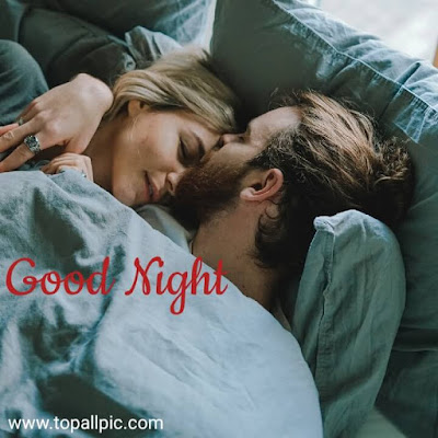 wishes romantic good night sweet dreams images for him her