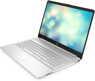 HP 15s-eq1105ns