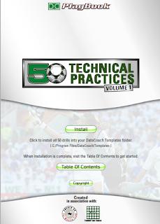 50 Technical Practices PDF