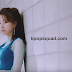 Profil Biodata dan Fakta Yunkyoung Rocket Punch