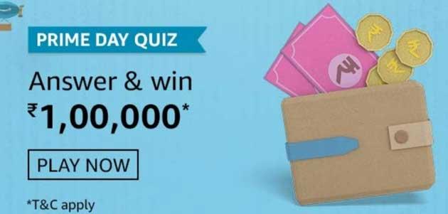 amazon-prime-day-quiz-answers-win-rs.50000,-amazon-prime-day-quiz-answers.-amazon-today-prime-day-quiz-answers.-prime-day-quiz-answers