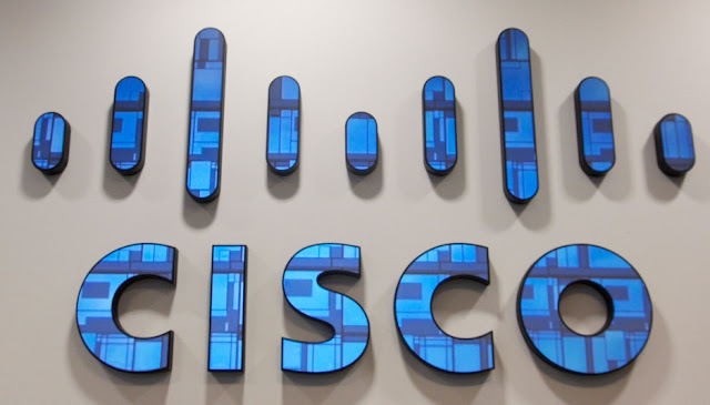 Cisco Systems Registration Link