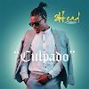2HEAD – CULPADO (EP)