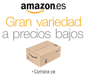 https://www.amazon.es/?&tag=httpwwwvelill-21&camp=3606&creative=25114&linkCode=ez&adid=0KRMTSYGZ6YHCE9KN1Q5&