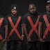 Projecto X - Vilão (Rap) [Download]