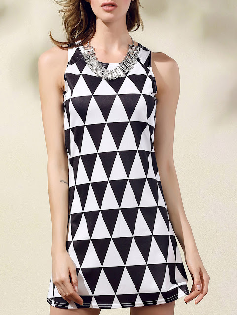 http://www.zaful.com/geometric-pattern-round-collar-sleeveless-dress-p_187476.html