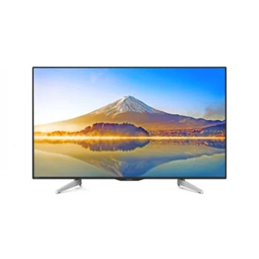 Smart Tivi Sharp 40 inch Full HD LC-40LE380X