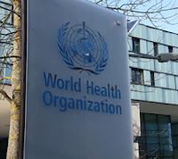 Pengertian WHO, Sejarah, Fungsi, dan Tugasnya
