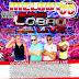 CD MELODY VOL. 05 2019 - SUPER LOBÃO LIVE DJ JOELSON VIRTUOSO